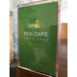 Lya Beer Café Mixtape vol....