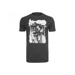 Wild Forest T-shirt - Men